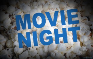 Movie Night + Events in Los Angeles for Kids